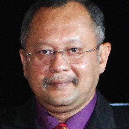 ibrahim syed azman orang terkaya di malaysia