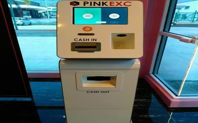 mesin atm bitcoin di malajzia