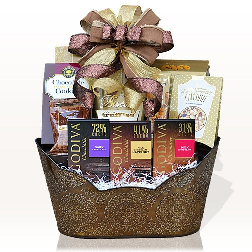 Hamper Corporate