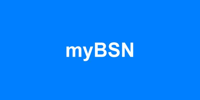 bsn online