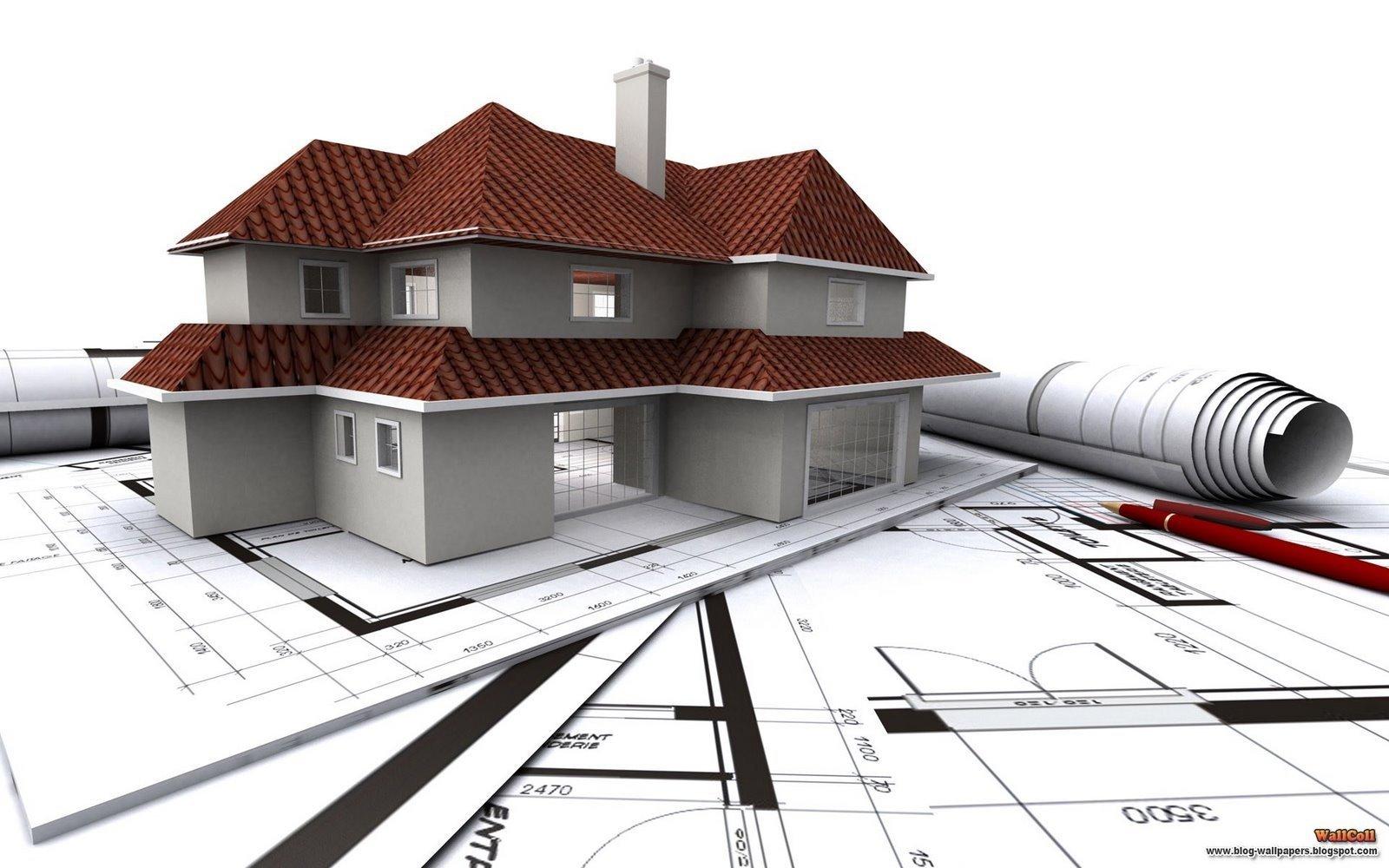 Bina Rumah Banglo Atas Tanah Sendiri Baca Ini Dahulu Ontrenz