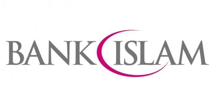 bank islam online