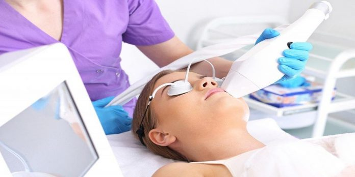 klinik pakar kulit